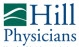 Dr. Edgar Suter accepts Hill Physicians Medical Group