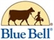 Dr. Eric Colman accepts Blue Bell Benefits Trust