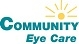 Dr. Paul Dreschnack accepts Community Eye Care