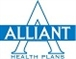 Dominic Farnan accepts Alliant Health Plans
