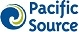 Dr. David Pinkhasov accepts PacificSource Health Plans