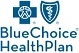 Dr. Narmina Dzhafarova accepts Blue Choice Health Plan