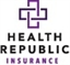 Dr. Rocio Salas-Whalen accepts Health Republic of Oregon