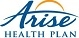 Dr. Paul Dreschnack accepts Arise Health Plan
