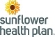 Dr. Ramsey Joudeh accepts Sunflower Health Plan