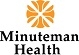 Dr. Roshana Sherzoy accepts Minuteman Health