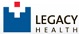 Dr. Josephine Julian accepts Legacy Health
