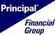 Dr. Brent Stanley accepts Principal Financial Group