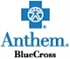 Dr. Roland Gibson accepts Anthem Blue Cross
