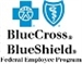Lauren Houlday accepts Blue Cross Blue Shield Federal Employee Program
