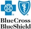 Danielle Allen accepts Blue Cross Blue Shield of Massachusetts