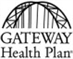 Dr. Charles Hurwitz accepts Gateway Health