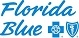 Dr. Mamata Ponnaganti accepts Florida Blue: Blue Cross Blue Shield of Florida