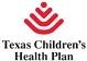 Dr. Jason Nordean accepts Texas Children's Health Plan