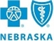 Dr. Leon Scrimmager accepts Blue Cross Blue Shield of Nebraska