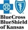 Dr. Richard Hirschman accepts Blue Cross Blue Shield of Kansas