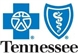 Christine Hosein accepts Blue Cross Blue Shield of Tennessee