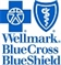 Dr. James Rockwell accepts Wellmark Blue Cross Blue Shield