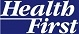 Dr. Carolyn Thompson Chudy accepts Health First Health Plans (Florida)
