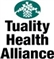 Dr. Daniel Noor accepts Tuality Health Alliance