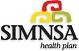 Dr. Ramsey Joudeh accepts SIMNSA Health Plan