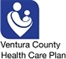 Dr. Saimamba Veeramachaneni accepts Ventura County Health Care Plan