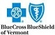 Dr. Steven Duckor accepts Blue Cross Blue Shield of Vermont